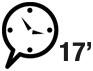 hora-17