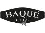 Cafe-Baque