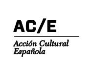 Acción cultura española