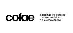 cofae-2018