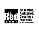 La RED España