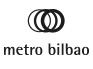 """""""Metro"""
