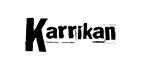 """""""Karrikan"""""""