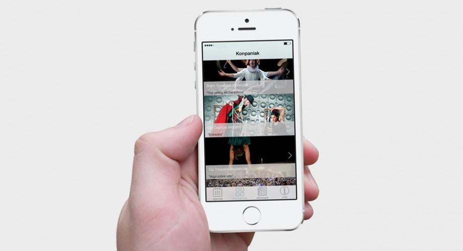 App Umore