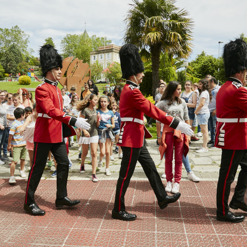 La Guardia Reial 147