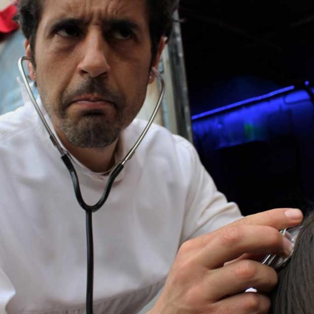 Miguelillo