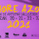 Umore Azoka Leioa 2021