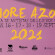 Umore Azoka 2021